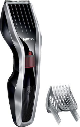 Philips HC5440/16 Main Image