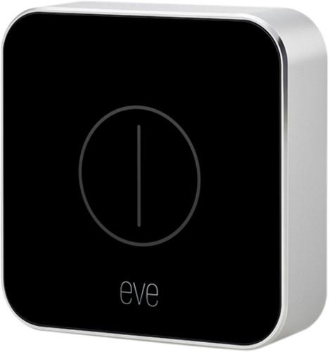 Eve Button Main Image
