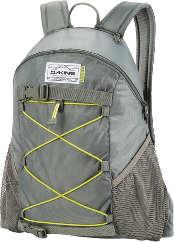 64d6f61fe5b Dakine Wonder 15L Slate - Coolblue - Before 23:59, delivered tomorrow