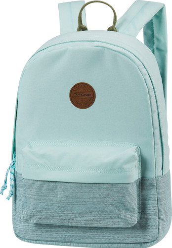 Dakine 365 Mini 12L Bay IslandS Main Image