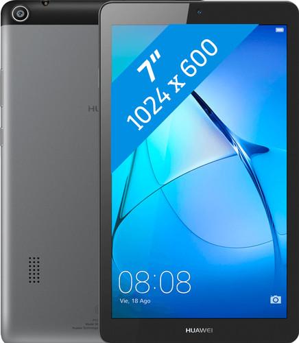 Huawei MediaPad T3 7 0 WiFi