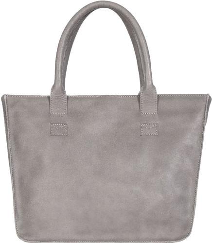 Cowboysbag Bag Nelson Gray Main Image