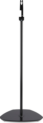 SoundXtra Denon HEOS 1 & 3 Stand Black Main Image