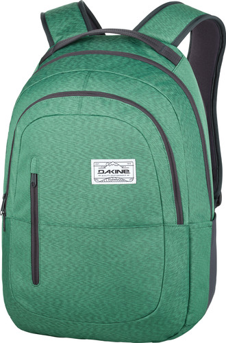 Dakine Foundation 26L Salt Water Main Image