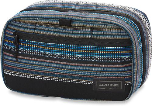 Dakine Shower Kit MD Cortez Main Image