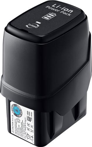 Samsung Battery VS6000K Main Image