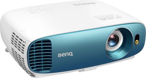 BenQ TK800 Main Image