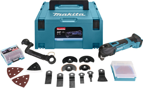 Makita DTM51ZJX3 (without battery) Main Image