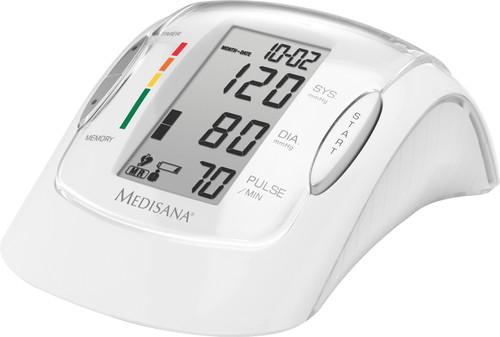 Medisana MTP Pro Main Image
