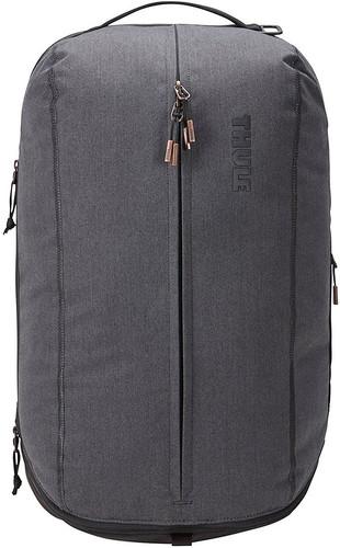 Thule Vea Backpack 21L Black Main Image