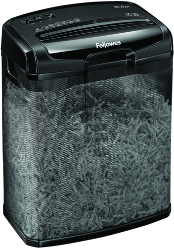 Fellowes Powershred M-7CM Main Image