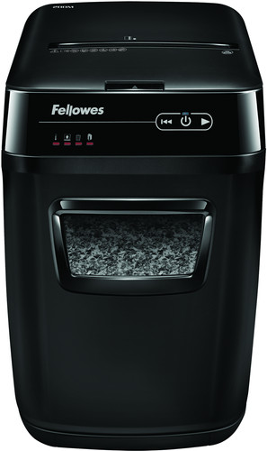 Fellowes AutoMax 200M Main Image