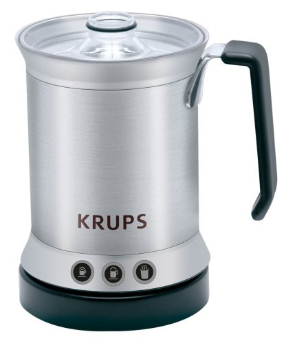 Krups XL2000 Milk frother Main Image