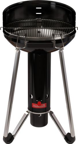 Barbecook Adam 50 Main Image
