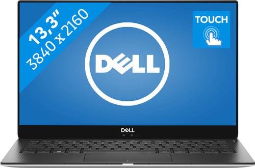 Dell XPS 13 9370 CNX37007 Main Image