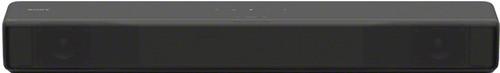 Sony HT-SF200 Zwart Main Image