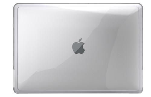 best sneakers 6a5c9 b43e5 Tech21 Pure Clear Case MacBook Pro 13