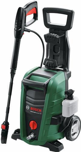 Bosch UniversalAquatak 130 Main Image
