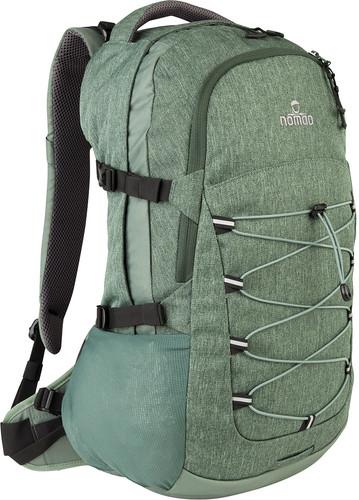 Nomad Barite Tourpack 25L Verde Main Image