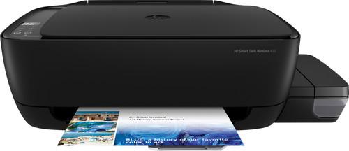 HP Smart Tank 455 Main Image