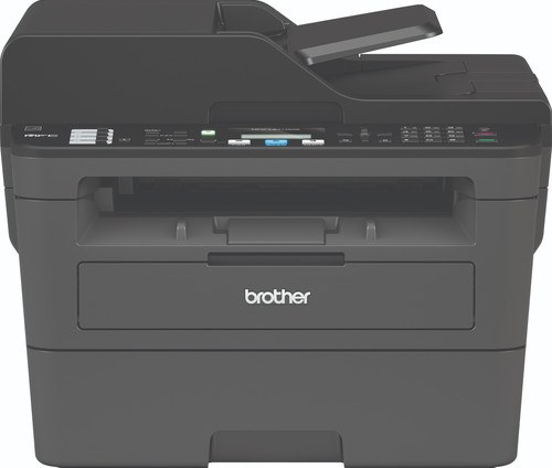 Brother MFC-L2710DW Main Image