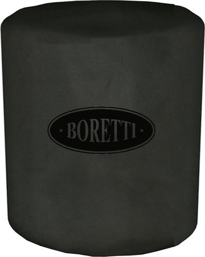 Boretti BBQ Cover Tonello Main Image