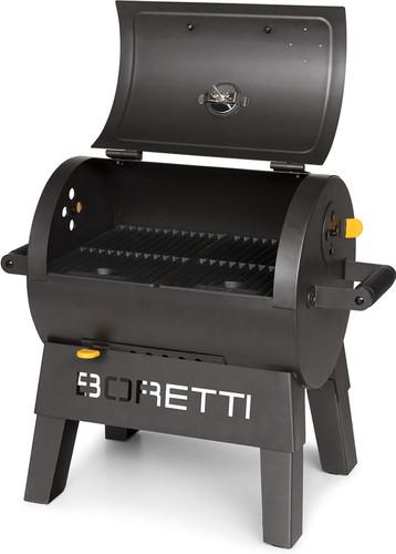 Barbecues & Buitenkeukens | Outdoor | Boretti