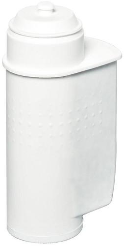 Siemens / Bosch Brita Water filter Main Image