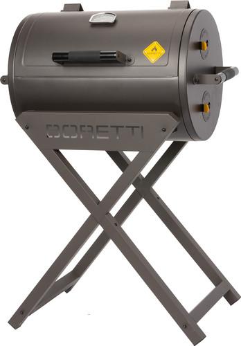 Boretti Fratello Barbecueshop dé barbecue specialist