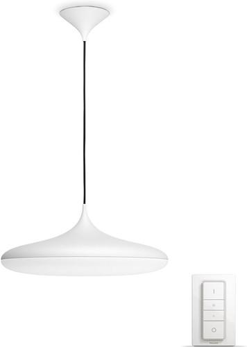Philips Hue Cher Hanglamp Wit Main Image