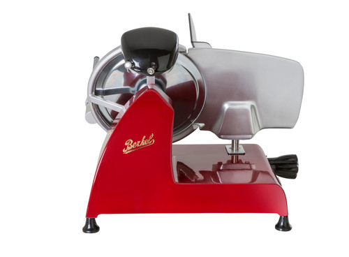 Berkel Red Line 250 Red Main Image