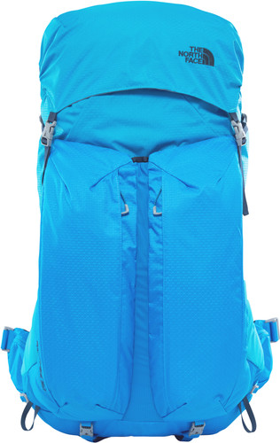 The North Face Banchee 65 Hyper Blue/Hyper Blue - S/M Main Image