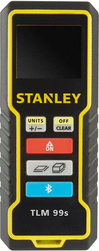 Stanley TLM99S Main Image