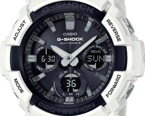 5bd60036680a Casio G-Shock Classic GAW-100B-7AER - Coolblue - Before 23 59 ...