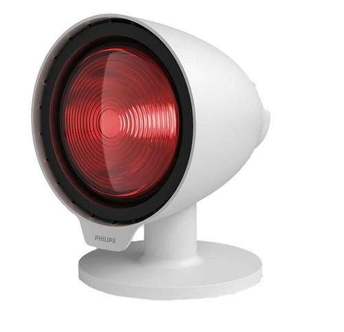 Philips InfraCare PR3110 / 00 infrared lamp 150W Main Image