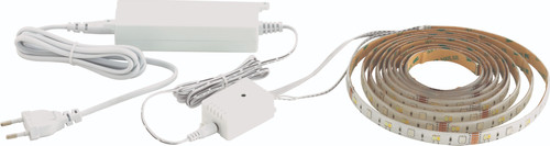 Eglo Connect White and Color Stripe Lightstrip 11,4W Main Image