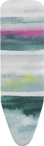 Brabantia Overtrek A 110 x 30 cm Morning Breeze Main Image