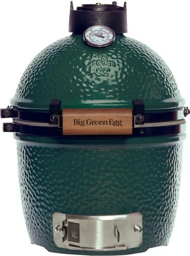 Big Green Egg Mini Main Image