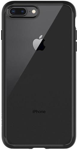 cover iphone 7 pplus