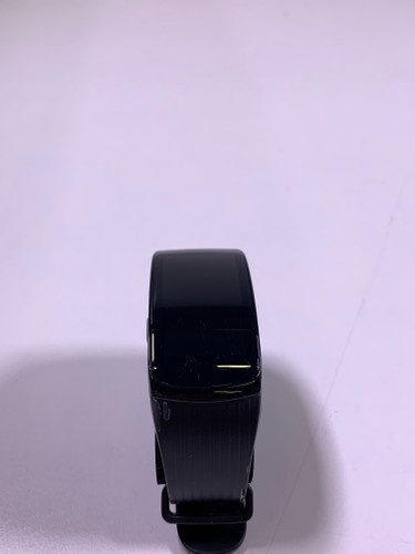 Second Chance Samsung Gear Fit 2 Pro Black S