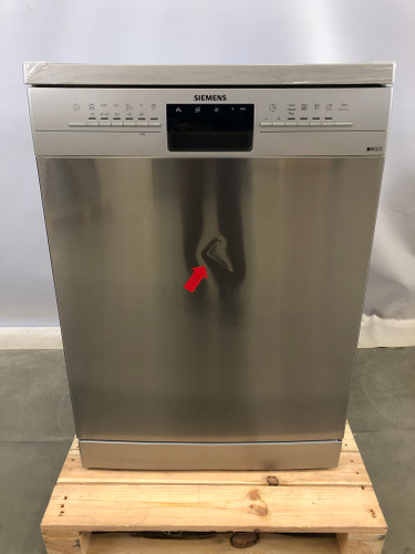 Second Chance Siemens SN236I00IE
