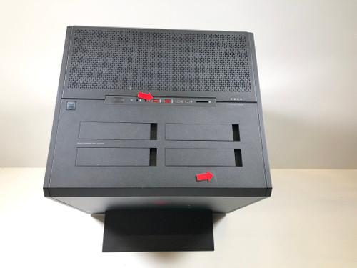 Second Chance HP Omen X 900-200nd