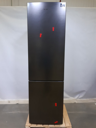 Second Chance Samsung RB37J5005B1