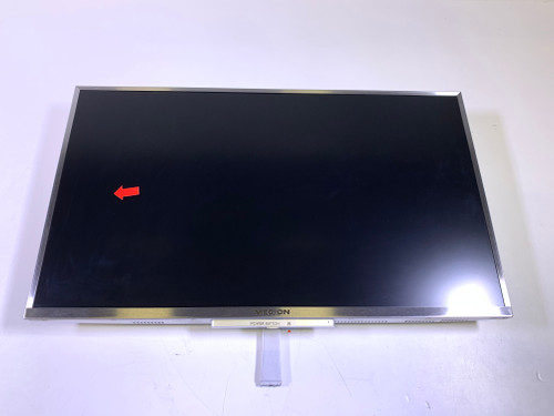 Second Chance Medion Akoya All-in-One E23401S-i3-256F8