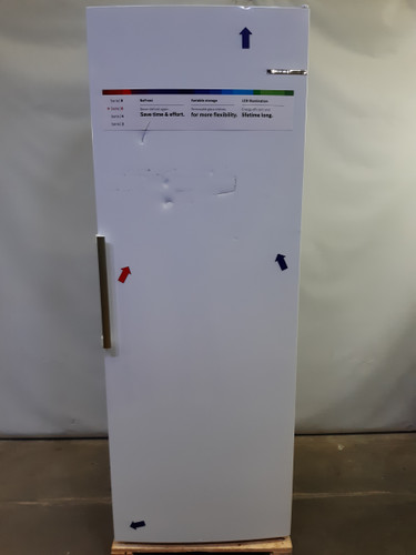 Second Chance Bosch GSN58DWDV