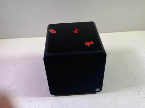 Second Chance Cambridge Audio Minx X201 Black