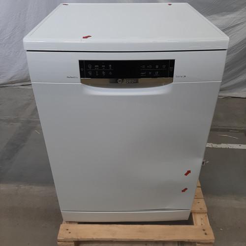 Second Chance Bosch SMS68MW05E / Freestanding