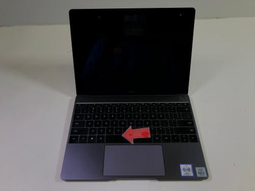 Second Chance Huawei MateBook 13 2020 53010UPU