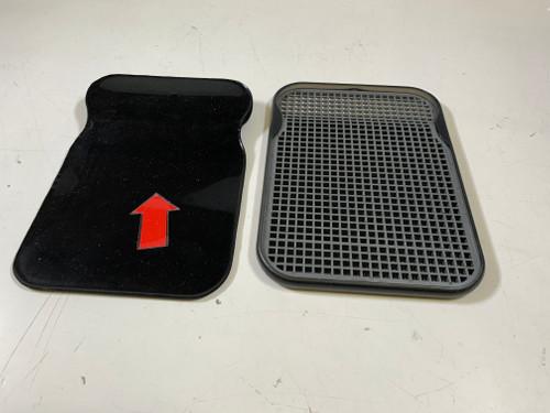 Second Chance Kensington Premium Mouse Pad with Gel