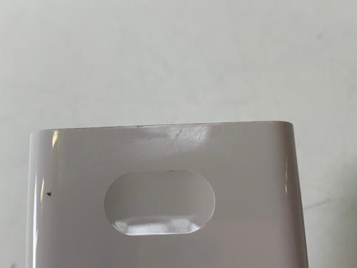 Second Chance Huawei MateBook X Pro 2020 53010VNY